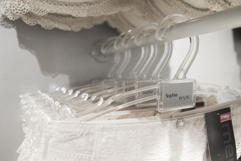sophie lingerie winkel-15