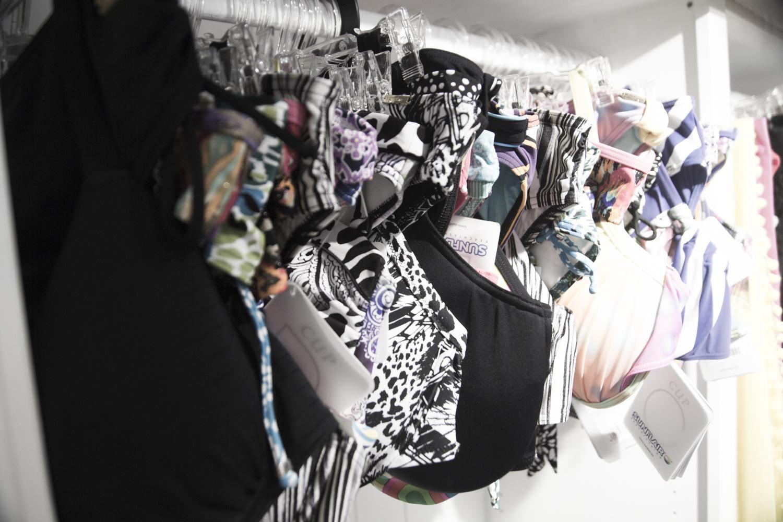 sophie lingerie winkel-10