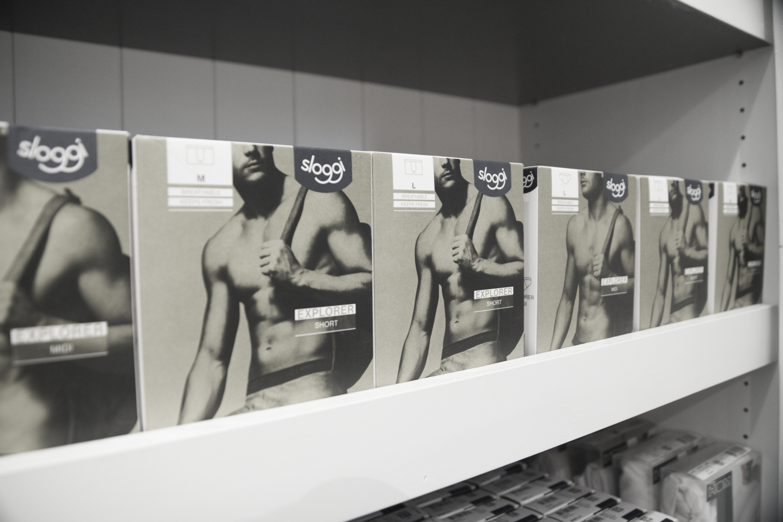 sophie lingerie winkel-18