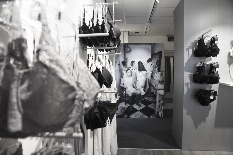 sophie lingerie winkel-2